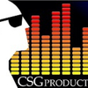 csgproductions