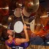 Drummerluca