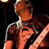 Jason Dickie