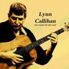 Lynn C