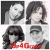 Up4Grace