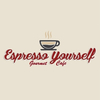 EspressoYourselfGourmetCafe