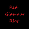 redglamourriot