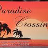 paradise crossing
