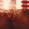 lee drumschool