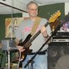 Jeff the Bassman