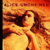 aicunchained