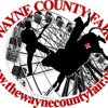 waynecountyfair