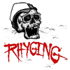 Rhyging