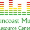 The Suncoast Musicians Resource