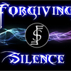 forgiving-silence