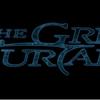 TheGreyCurtain
