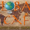 GlobalCafe