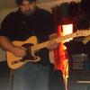 Singer Songwriter Musician