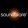 soundblare