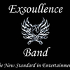 Exsoullence
