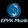 Epyk Muzik
