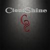 CloudShine