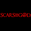 Scars Of God