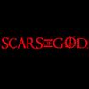 Scars Of God