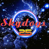 SKYDOGS 25