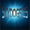 SKYDOGS 25