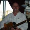 Don Keeling