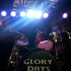 GLORY DAYS BAND