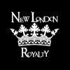 New London Royalty