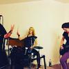 DAYGA Band