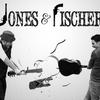 jonesandfischer