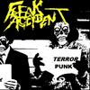 Freakaccident13