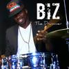 drummerBiz