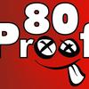 brett68