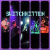 SwitchKitten