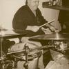 bill drums516633