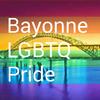 The Bayonne LGBTQ Pride Band