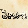 theinventionof