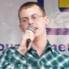 Kevinb2006