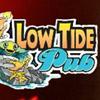 Low Tide Pub