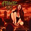 Atomic45