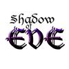 SHADOWOFEVE7