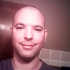 John_ Shackelford