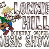 TheLonnieHillCountryTVShow