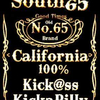 South65kickasskickabilly