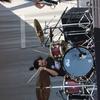 Nate-Drums