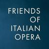 FriendsOfItalianOpera
