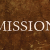 missionmusicgroup
