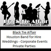 blacktieaffair