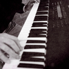 PianoThang